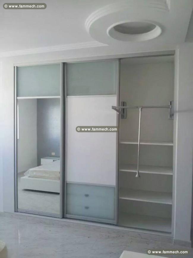 Bonnes affaires tunisie maison meubles d coration for Meuble salle de bain tunisie