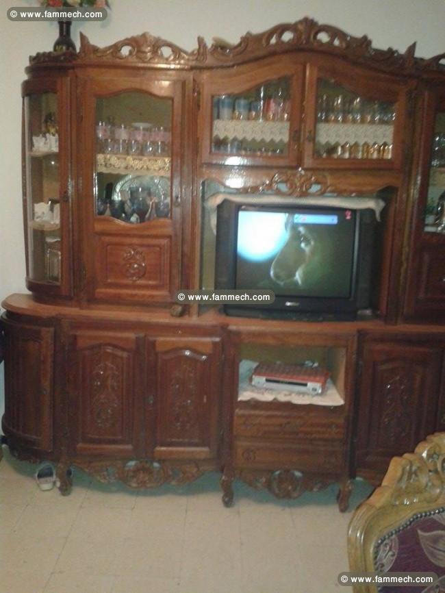 Bonnes affaires tunisie maison meubles d coration des meubles a vendre prix tr s raisonnable - Vendre des meubles rapidement ...