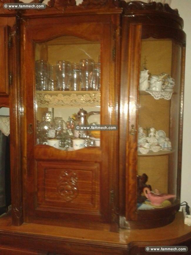 bonnes affaires tunisie maison meubles d coration des meubles a vendre prix tr s raisonnable 2. Black Bedroom Furniture Sets. Home Design Ideas
