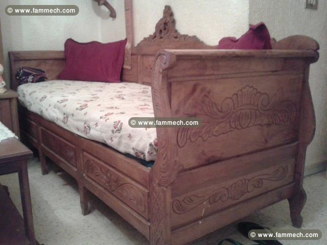 bonnes affaires tunisie maison meubles d coration des meubles a vendre prix tr s raisonnable 4. Black Bedroom Furniture Sets. Home Design Ideas