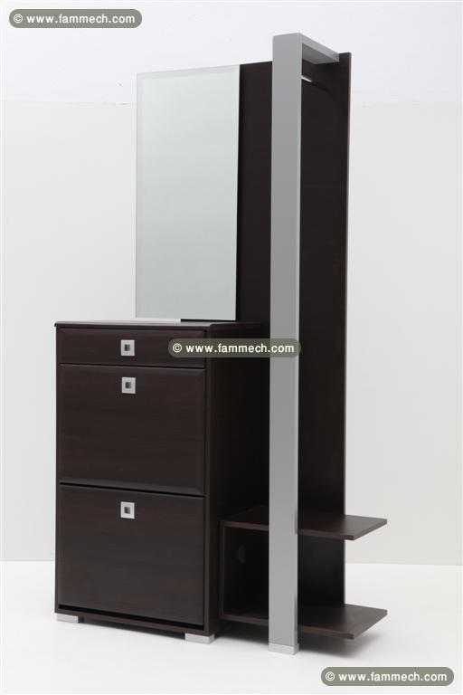 bonnes affaires tunisie maison meubles d coration el ment d entr e. Black Bedroom Furniture Sets. Home Design Ideas