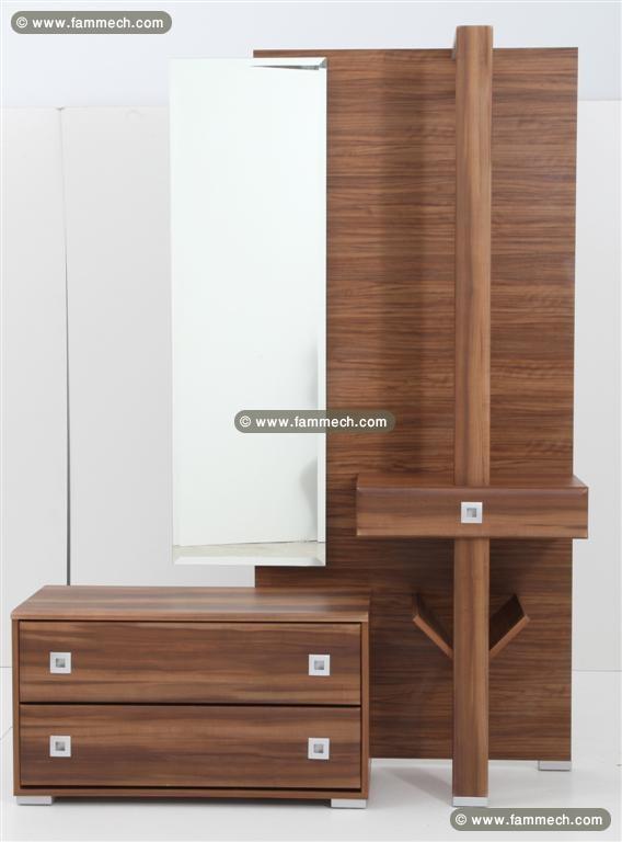 Deco meuble richibucto nb for Decoration meuble