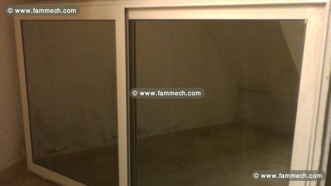 Bonnes affaires tunisie maison meubles d coration for Fenetre aluminium tunisie