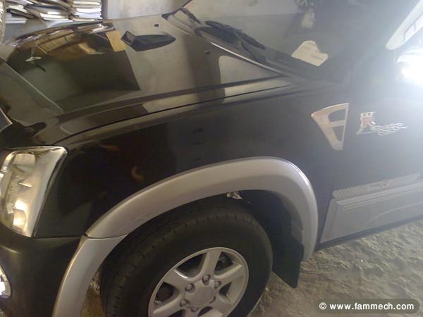 vente voiture occasion en tunisie tn elva tipton blog. Black Bedroom Furniture Sets. Home Design Ideas