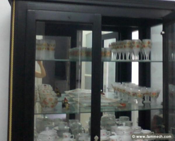 bonnes affaires tunisie maison meubles d coration l 39 argenti re 4. Black Bedroom Furniture Sets. Home Design Ideas