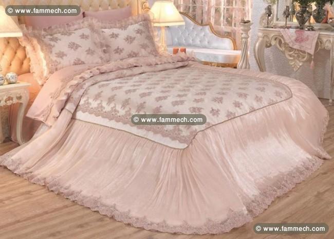 bonnes affaires tunisie maison meubles d coration linge de lit. Black Bedroom Furniture Sets. Home Design Ideas