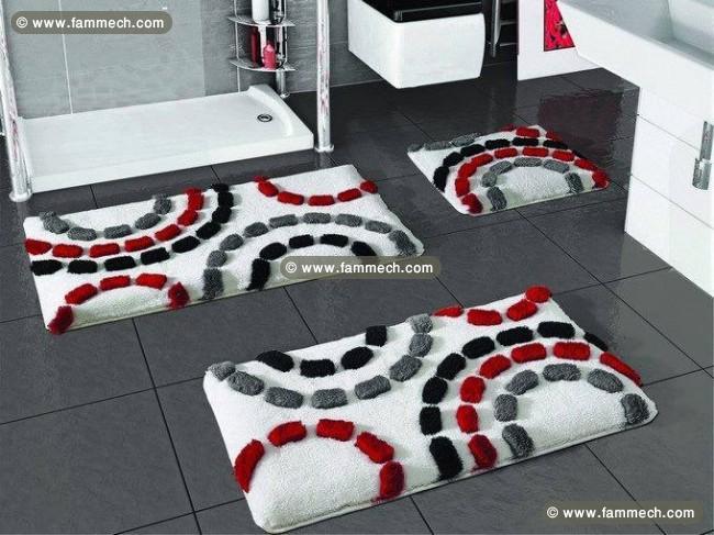 bonnes affaires tunisie maison meubles d coration linge de lit 1. Black Bedroom Furniture Sets. Home Design Ideas