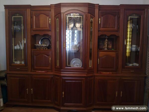 décoration salon living