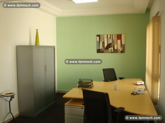 Immobilier tunisie location bureaux la marsa location de