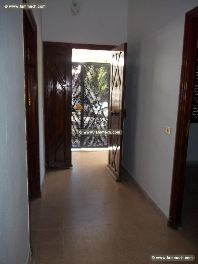 Immobilier tunisie location maison la goulette for Location maison meuble