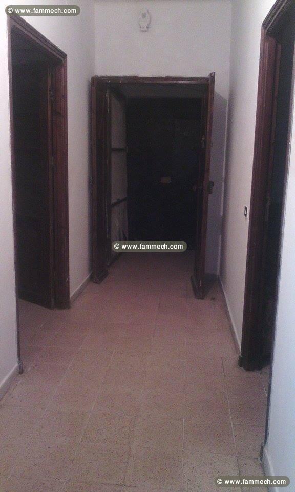 immobilier tunisie location maison la goulette location meubl tudiant homme kheredine la. Black Bedroom Furniture Sets. Home Design Ideas