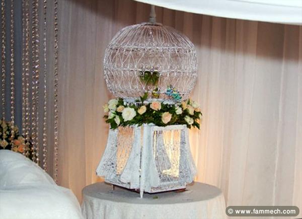 ... Location Locaux Grombalia  Location salle et espace vert pour mariage