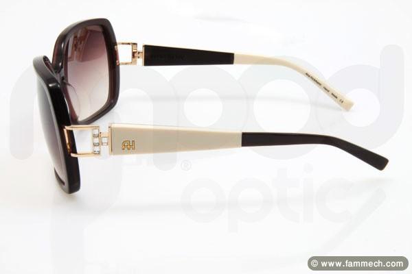 cdc13b7081b94b lunettes de soleil femme ana hickmann prix,lunettes de soleil femme ...