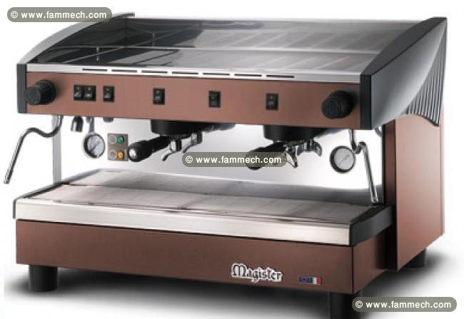 bonnes affaires tunisie mat riel pro machines caf pro. Black Bedroom Furniture Sets. Home Design Ideas