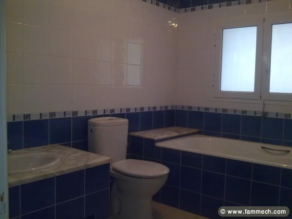 Ceramique Salle De Bain Tunisie | Mobilier & Décoration