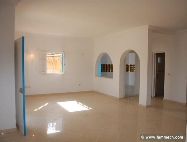 immobilier tunisie vente maison midoun maison vendre. Black Bedroom Furniture Sets. Home Design Ideas