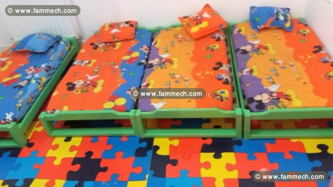 Bonnes affaires tunisie mat riel pro mat riel jardin d 39 enfant et garderie scolaire 2 - Jardin d enfant en tunisie ...