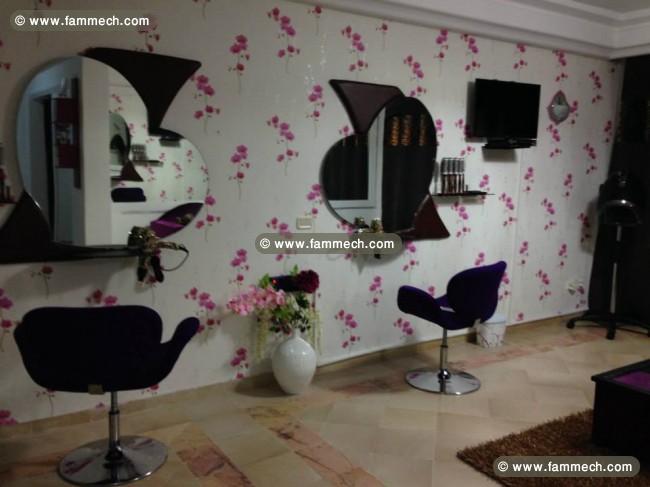 Bonnes affaires tunisie beaut bien tre mat riels for Acheter salon complet