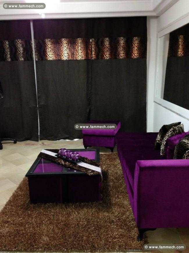 Bonnes affaires tunisie beaut bien tre mat riels for Materiel salon de coiffure occasion
