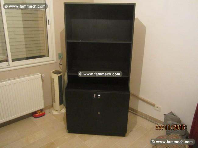 Bonnes affaires tunisie maison meubles d coration meuble for Annonce tunisie meuble