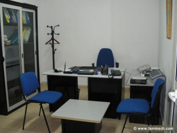 bonnes affaires tunisie maison meubles d coration meuble de bureau 1. Black Bedroom Furniture Sets. Home Design Ideas
