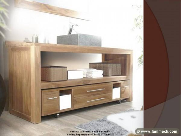 acheter meuble tv led. Black Bedroom Furniture Sets. Home Design Ideas