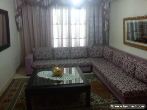 Bonnes affaires tunisie maison meubles d coration - Meuble tv 1m ...