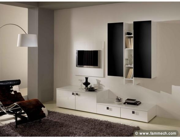 Bonnes affaires tunisie maison meubles d coration for Meuble de living
