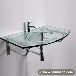 meuble salle de bain - Meuble Salle De Bain Tunisie