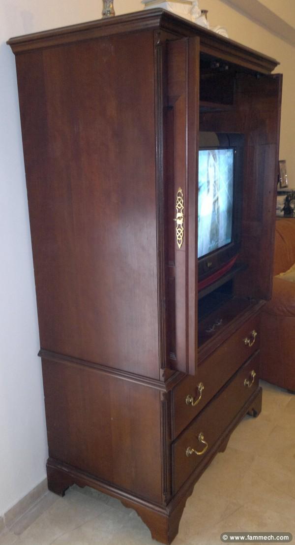 Bonnes affaires tunisie maison meubles d coration for Annonce tunisie meuble