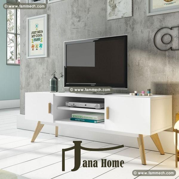 Bonnes Affaires Tunisie Maison Meubles D Coration Meuble Tv Design Scandinave 2