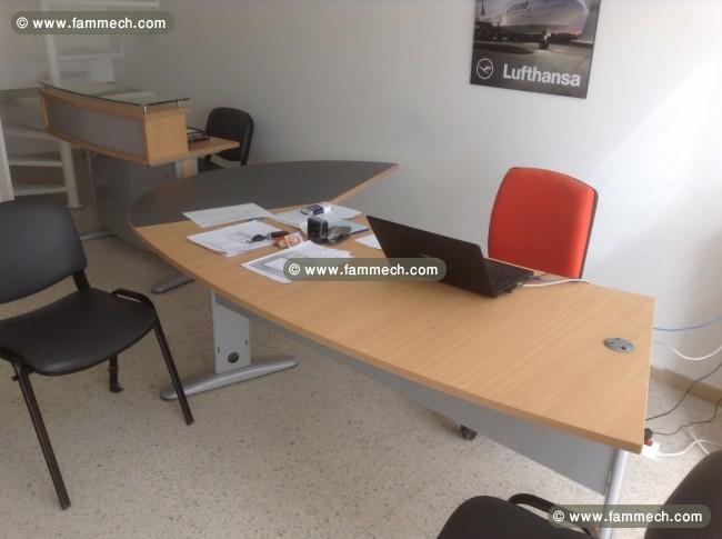 Bonnes affaires tunisie maison meubles décoration meubles de