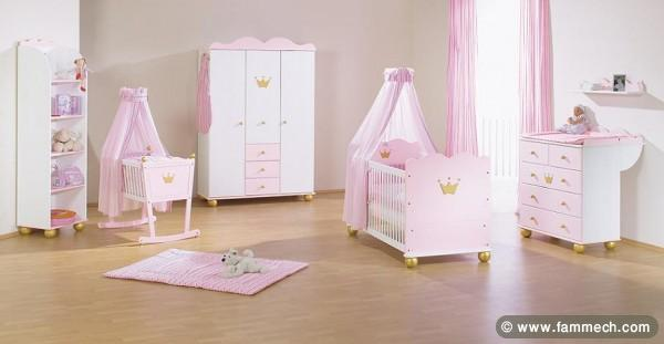 bonnes affaires tunisie maison meubles d coration meubles pour bebe 1. Black Bedroom Furniture Sets. Home Design Ideas