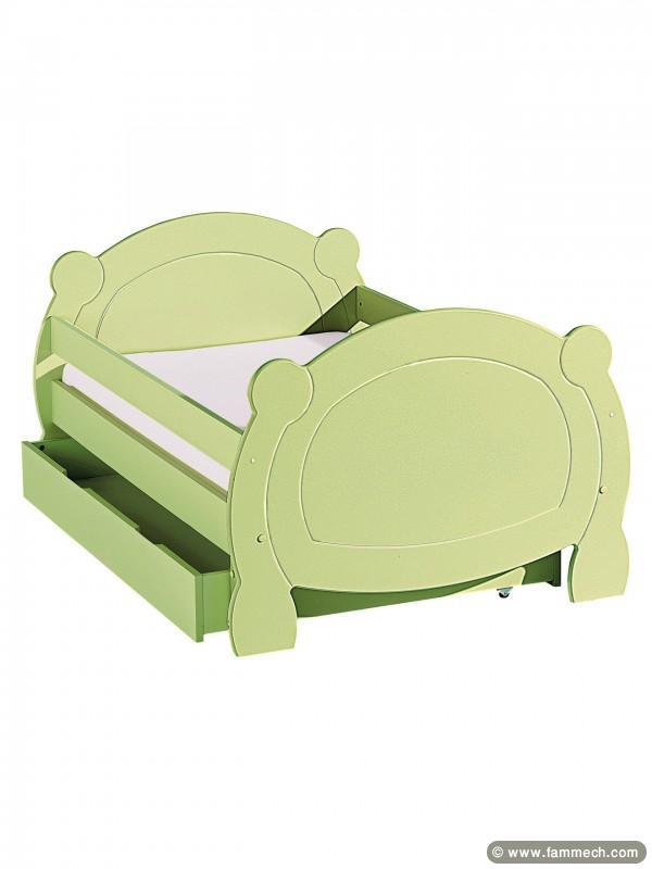 bonnes affaires tunisie maison meubles d coration meubles pour bebe 3. Black Bedroom Furniture Sets. Home Design Ideas