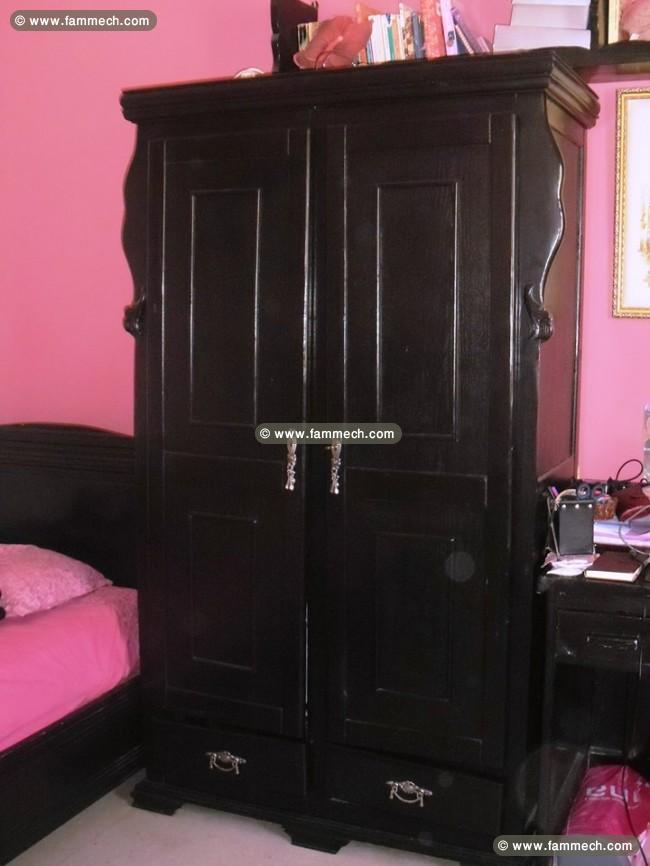 Bonnes affaires tunisie maison meubles d coration Ameublement pour chambre