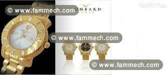Bonnes De Marque Montre Affaires TunisieVêtementsAccessoires ON0wnvm8