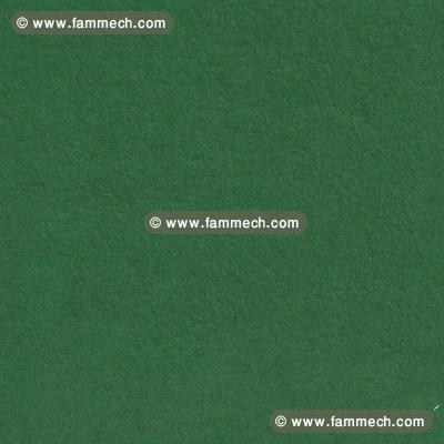 Bonnes affaires tunisie maison meubles d coration moquette feutre for Moquette feutre