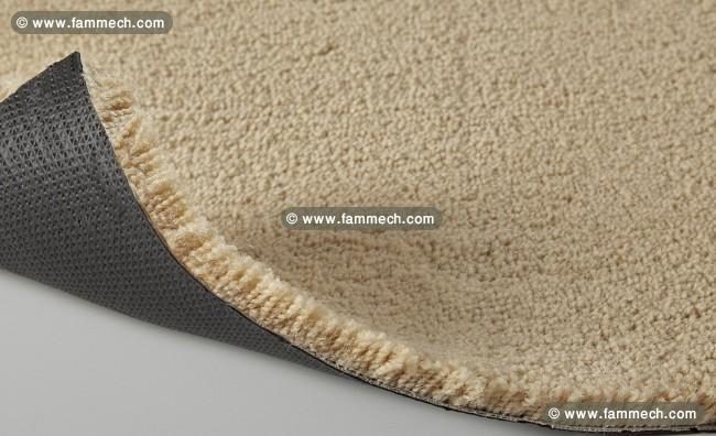 Bonnes affaires tunisie maison meubles d coration for Moquette pure laine