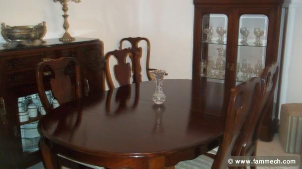 bonnes affaires tunisie maison meubles d coration occasion argentiere 1. Black Bedroom Furniture Sets. Home Design Ideas