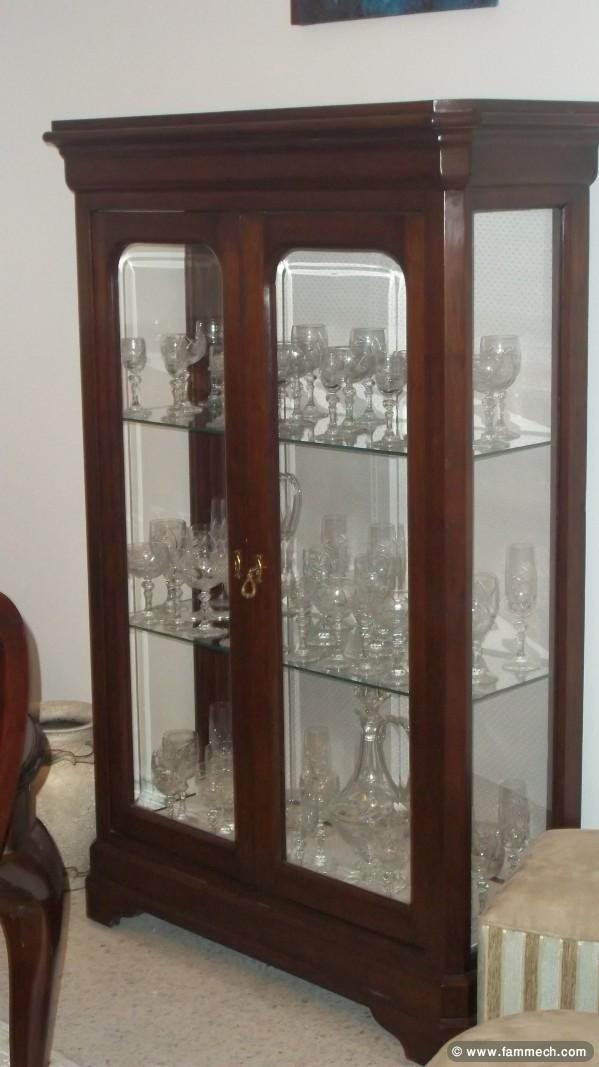 Bonnes affaires tunisie maison meubles d coration for Decoration maison occasion