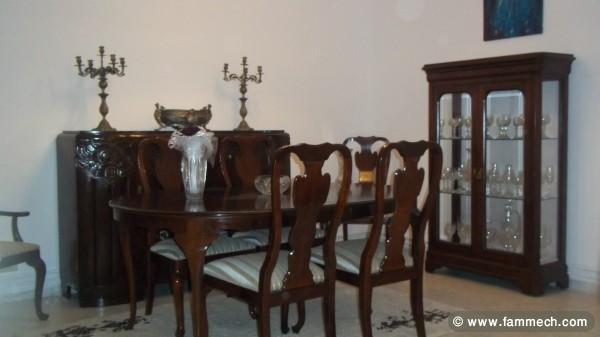 bonnes affaires tunisie maison meubles d coration occasion argentiere 3. Black Bedroom Furniture Sets. Home Design Ideas