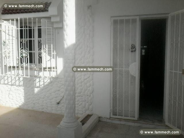 Immobilier Tunisie | Vente Locaux La Marsa | Occasion on OR 1