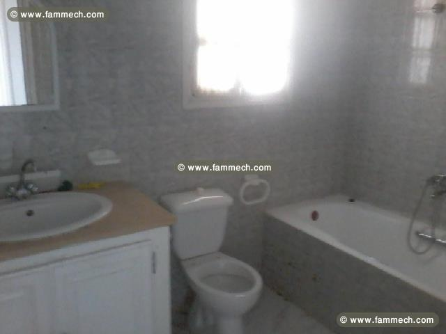 Immobilier Tunisie | Vente Locaux La Marsa | Occasion on OR 6