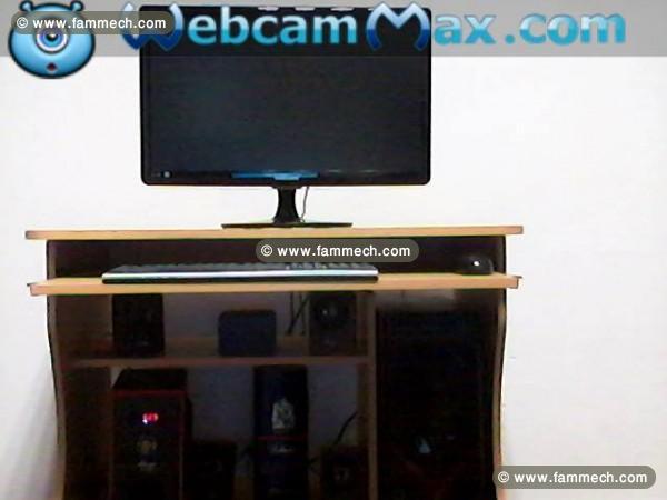bonnes affaires tunisie ordinateurs de bureau ordinateur de bureau samsung. Black Bedroom Furniture Sets. Home Design Ideas