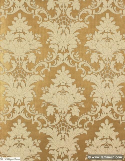 Bonnes affaires tunisie maison meubles d coration papier paint 2 for Papier peint tunisie