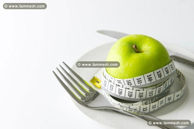 Brleurs de graisse pour la perte de poids thermognes