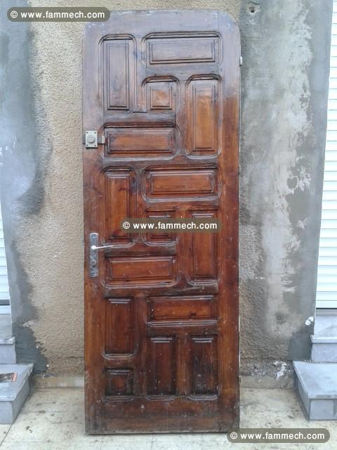 Bonnes affaires tunisie maison meubles d coration for Meuble porte enroulable