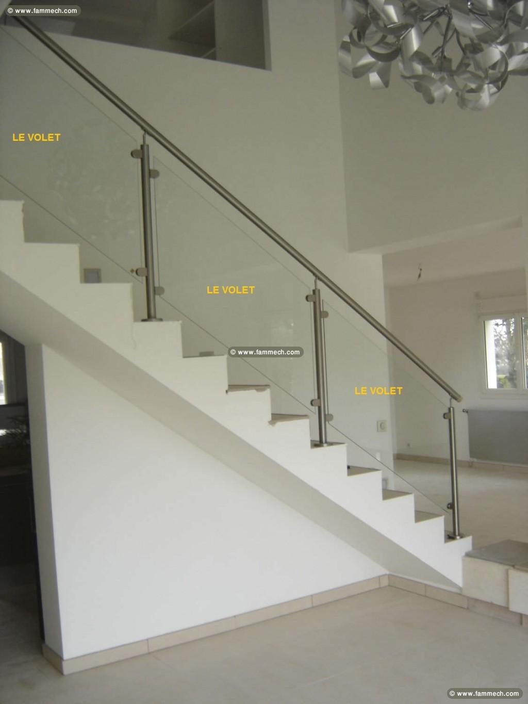 Fabrication D Escalier En Tunisie bonnes affaires tunisie   maison, meubles, décoration