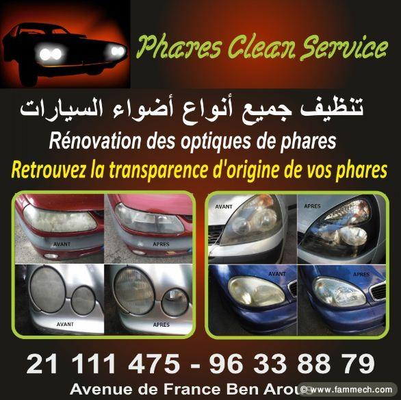 voitures tunisie renault clio iii ben arous r novation optique. Black Bedroom Furniture Sets. Home Design Ideas