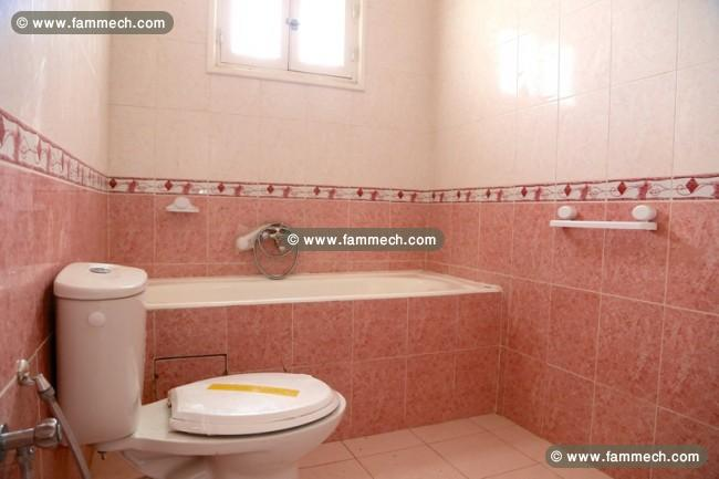 emejing salle de bain tunisie faience ideas awesome